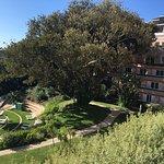 Zdjęcie Olissippo Lapa Palace
