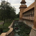 Photo of The Oberoi Rajvilas