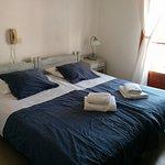 Photo of Hotel Manto