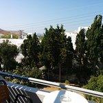 Photo de Hotel Manto