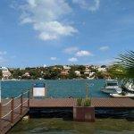 Foto de Puerto de Mahón