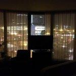 Foto de Holiday Inn Paris-Porte De Clichy