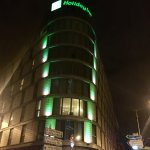 Photo of Holiday Inn Paris-Porte De Clichy