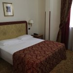Photo of Hotel Colonna
