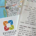 Photo of Estrella restaurant