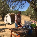 Photo of Camping Armalygal