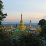Foto de Mandalay Hill