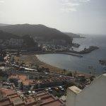 Photo de Servatur Puerto Azul