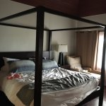Photo de Nonsuch Bay Resort