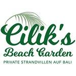 Photo of Ciliks Beach Garden