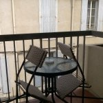 Photo of Hotel des Tuileries