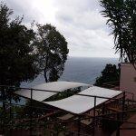 Foto de Dominio Mare Resort & SPA