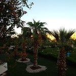 Foto de The Three Corners Sunny Beach Resort