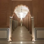 Photo of The Oberoi Amarvilas