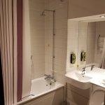 Photo of Premier Inn Livingston (Bathgate) Hotel