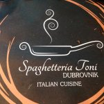 Foto di Spaghetteria Toni
