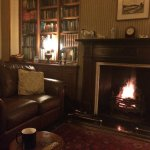 Oatfield Country House B&B Foto