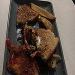 Photo of Verandah Restaurant