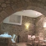 Photo of Restaurant Calderers