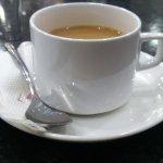 MASALA TEA...BEST IN KATRA