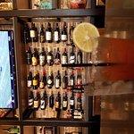 Foto Riverview Restaurant & Brewhouse