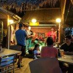 صورة فوتوغرافية لـ Jack Willie's Tiki Bar & Restaurant