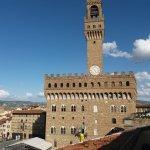 Foto de Relais Piazza Signoria