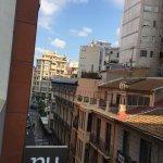 Foto de NH Rambla de Alicante