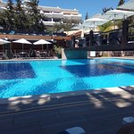 Photo of Balaia Mar Hotel