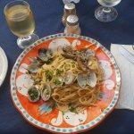 Photo of La Taverna di Masaniello