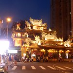 Photo of Songshan Ciyou Temple