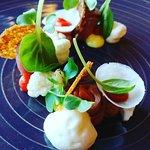 Фотография Restaurant De Aubergerie