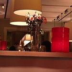 Photo de Rouge Tomate