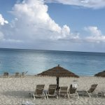 Foto de The Sands at Grace Bay