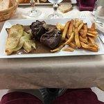 L'Oree des Bois