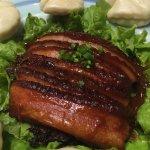 Pian Yi Fang Roast duck (Xingfu Main Street)
