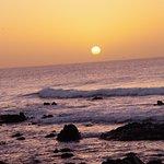 Photo of Hotelito del Golfo