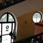 Foto di Hotel Otakar