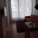 Schroeders Appartementhotel Foto