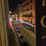 Hotel Victor Masse Foto