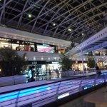 Photo of Vasco da Gama Shopping Center