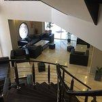 Photo of Hotel Liberte Oran