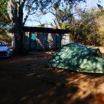 Photo of Pafuri River Camp