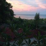 Foto de Chaweng Bay View Resort