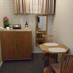Bilde fra Best Western Endeavour Motel