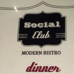 Photo of Social Club - Modern Bistro