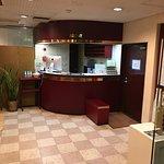 Kanazawa Ekimae Hotel