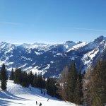 Photo of Ski Resort Alpendorf