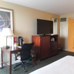 Holiday Inn Orlando – Disney Springs Area Foto