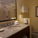 Photo de Holiday Inn Orlando – Disney Springs Area